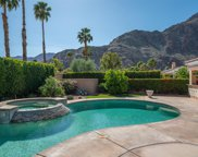 78055 Red Hawk Lane, La Quinta image