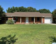 1080 Old Railroad Bed Road, Madison image