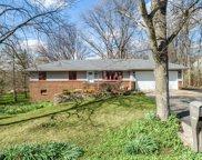 4970 Walnut Grove Drive, Poplar Grove image