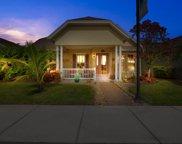 10519 SW West Park Avenue, Port Saint Lucie image