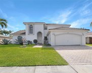 15426 SW 172nd St, Miami image
