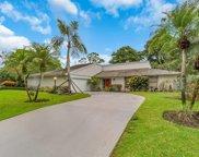 6451 Eastpointe Pines Street, Palm Beach Gardens image