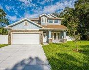 4916 W Bartlett Drive, Tampa image