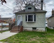 122-20 6th  Avenue, College Point image