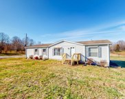 1342 Cheatham Dam Rd, Ashland City image