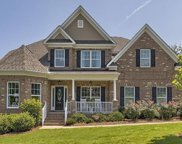 948 Indian River Drive, West Columbia image