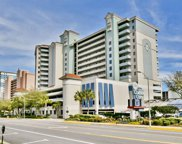 2301 S Ocean Blvd. Unit 539, Myrtle Beach image
