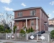 58-25  190 Street, Fresh Meadows image