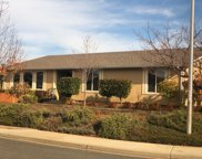 295 GAMAY  DR, Cave Junction image