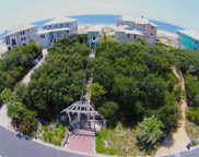 Blue Heron Cove, Gulf Shores image