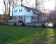 206 Arbor Drive, Maryville image