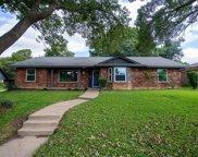 6513 Sabrosa Court E, Fort Worth image