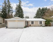 3980 SE Red Fox Place, Port Orchard image