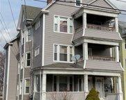 406 Park  Street, New Britain image