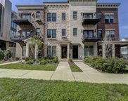 3208C Long Blvd, Nashville image