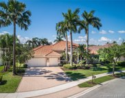 150 Dockside Cir, Weston image