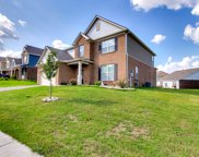 5413 Maple Creek Dr, Smyrna image