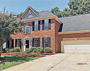 6609  Bobbie Lane, Indian Trail image