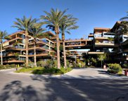7157 E Rancho Vista Drive Unit #2007, Scottsdale image