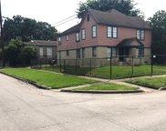 2601 Wheeler Street, Houston image