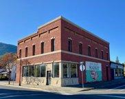 213 E Main  Street, Rogue River image