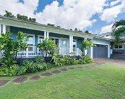 58-200 Napoonala Place, Haleiwa image