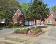 522 Spring Point Court, Simpsonville image
