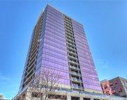 315 Arlington  Avenue Unit #1807, Charlotte image