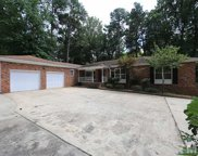 1603 Westhaven Drive, Raleigh image