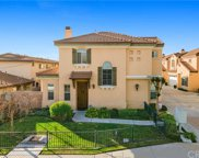 5527 Sultana Avenue, Temple City image