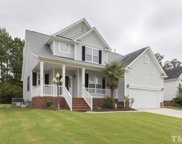 105 Governors House Drive, Morrisville image