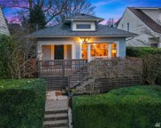 924 31st Ave, Seattle image