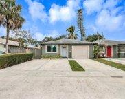 9087 E Highland Pines Boulevard, Palm Beach Gardens image