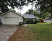 2711 Coventry Lane, Ocoee image
