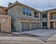 2425 W Bronco Butte Trail Unit #2012, Phoenix image