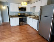 5995 W Hampden Avenue Unit I20, Denver image