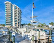 28250 Canal Road Unit 508, Orange Beach image
