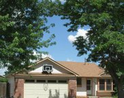 5370 Red Heather Court, Colorado Springs image