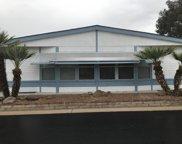 5735 E Mcdowell Road Unit #85, Mesa image