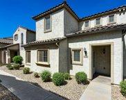 8403 W Lewis Avenue, Phoenix image