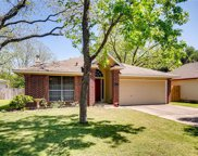 10801 Watchful Fox Dr, Austin image