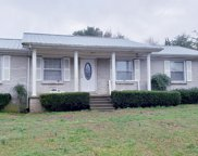 48 Dark Hollow Rd, Mcminnville image