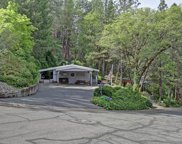 18576 South Dunvegan Drive, Applegate image