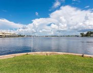745 16th Ave S, Naples image