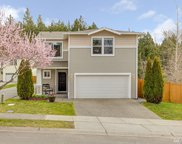 2713 105th Ave SE, Lake Stevens image