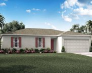580 NW Lincoln Avenue, Port Saint Lucie image
