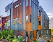 3613 Interlake Avenue N, Seattle image