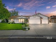 215 W Chrisfield Dr, Meridian image