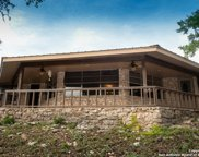 7010 Cornwall Dr, Spring Branch image