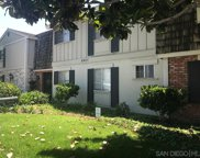 6927 Amherst St #15 Unit #15, Talmadge/San Diego Central image
